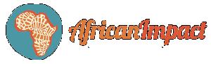 african-impact-logo